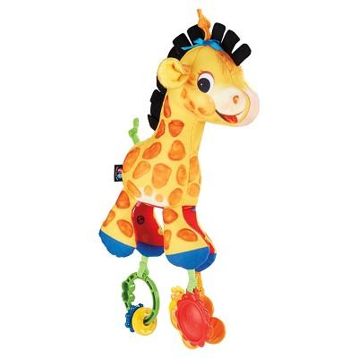 Fisher-Price® Jingle Giraffe