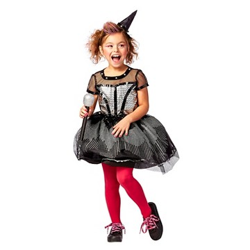 Shop Target for Adult Halloween Costumes you will love at great low prices. Free shipping & returns or free same-day pick-up in store. Adult Halloween Costumes. Target / Holiday Shop / Halloween / Adult Halloween Costumes () Women's Halloween Dragon Union Suit - .
