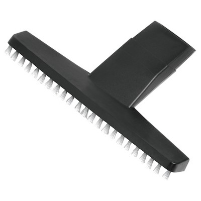 BISSELL® Bolt™ Stair & Upholstery Tool