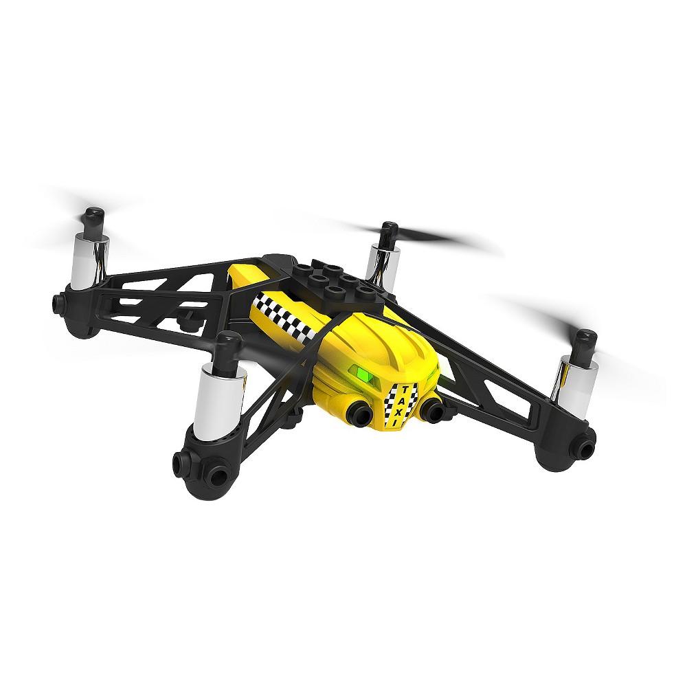 Parrot Airborne Cargo Drone Travis - Yellow (1Y1030)