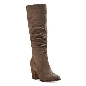 Women&39s Boots : Target