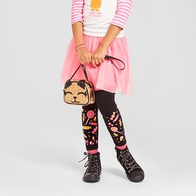 Girls' Tutu Skirt Cat & Jack™ - Pink XS