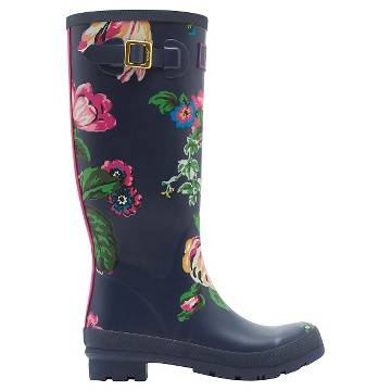 Womens Pull On Rain Boot : Target