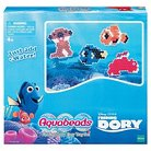 Aquabeads® Finding Dory Easy Tray Set