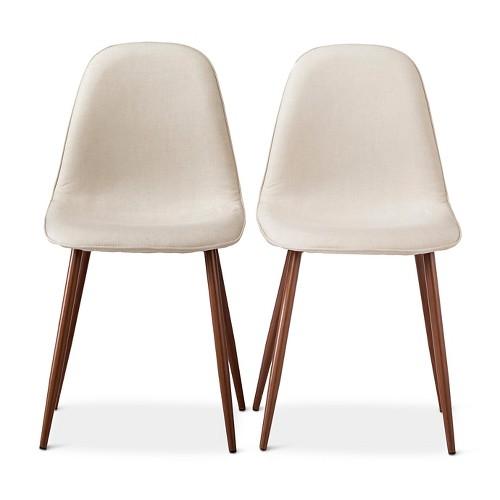 Porter-Mid-Century-Modern-Upholstered-Dining-Chair-Set-