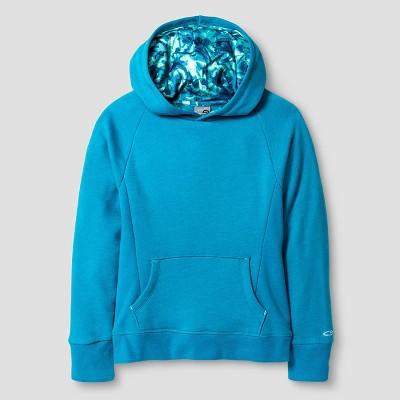 Sweatshirts | Fashion Ql - Part 78