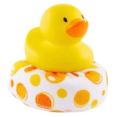 Duck Duck Clean