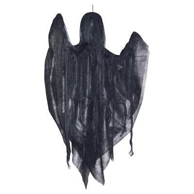 Halloween Hanging Reaper