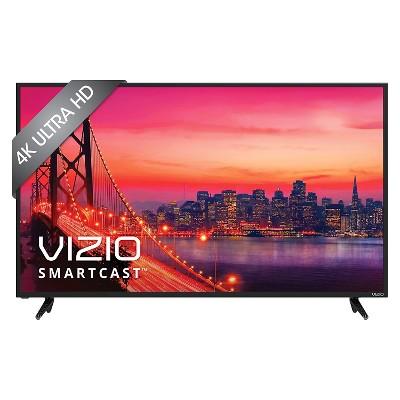 "Vizio SmartCast™ E-series 50"" Class TV - Black (E50-D1)"