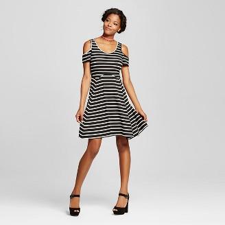 Juniors&39 Dresses : Target