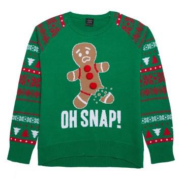 Xmas Sweaters Target 118