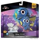 Disney Infinity 3.0 Edition: Disney Pixar's Finding Dory Play Set