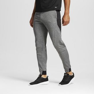 Thermal Underwear Pants : Activewear : Target