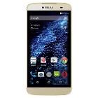 BLU Dash X PLUS D950U GSM Unlocked Cell Phone