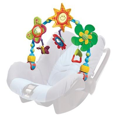 Tiny Love Stroller Toy Arch - Sunny Stroll