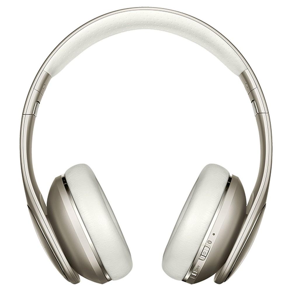 Samsung Level On Wireless Pro Headphones - Bronze (EO-PN920CFEGUS)