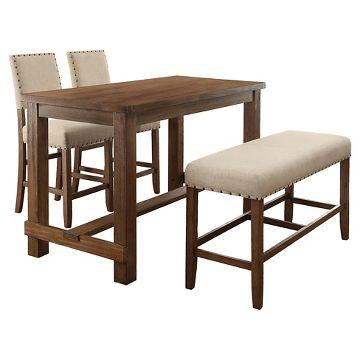 kitchen table corner bench
