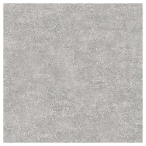 devine color concrete peel and stick wallpaper m target