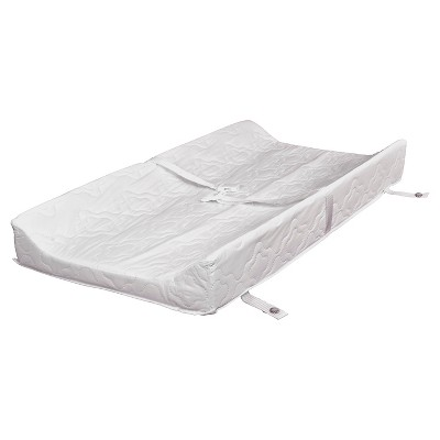 """DaVinci 31"""" Non-toxic Waterproof Contour Changing Pad for Changer Tray"""