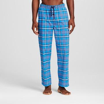 men poplin pants : Target