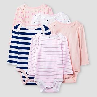 Baby Girl Clothing Tar