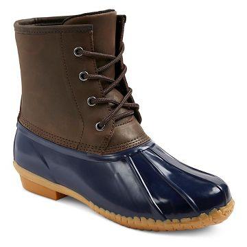 winter boots, women's shoes : Target