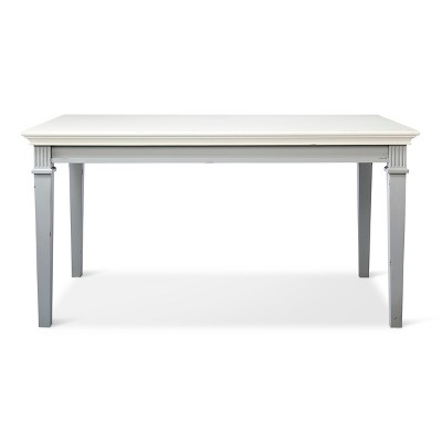 "Westville 59"" Distressed Dining Table - Beekman 1802 FarmHouse™"
