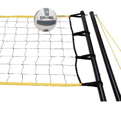 Spalding® Recreational  Series Volleyball