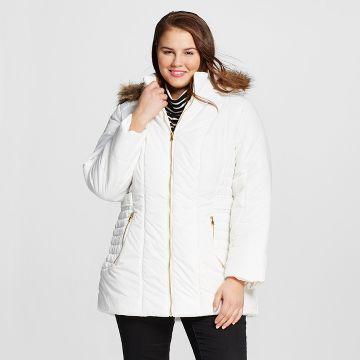 Zeroxposur Womens Winter Coats Target