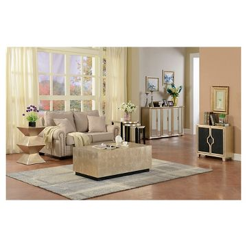 Living Room Collections Furniture Target