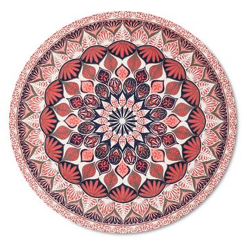 Rugs Home Decor Target