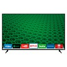 "VIZIO D-Series 65"" Class Full Array LED Smart TV - Black (D65-D2)"