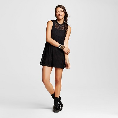 style strapless dress target