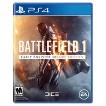 Battlefield 1 Early Enlister Deluxe Edition (PlayStation 4) product information