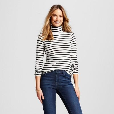 Womens Striped Shirt