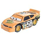 Disney/Pixar Cars Billy Oilchanger Die-Cast Vehicle