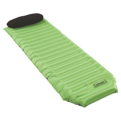 Coleman® Silverton™ Air Pad