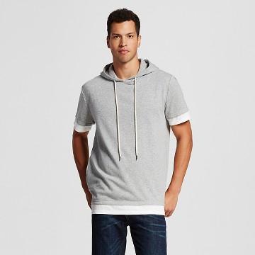 hanes short sleeve sweatshirts : Target