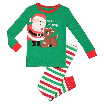 Related For Target Christmas Pajamas Onesies