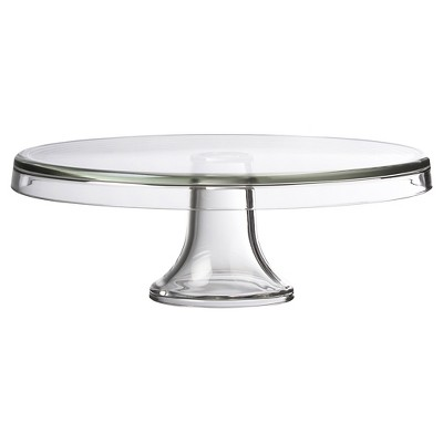 Global Amici Palladio Footed Cake Stand
