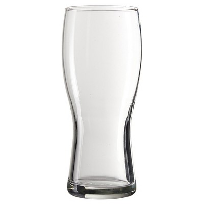 Global Amici Koblenz Beer Glass 22oz - Set of 4
