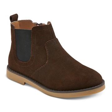boys boots target