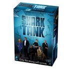 Cardinal Industries Shark Tank Signature Game