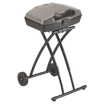 Coleman® RoadTrip® Sport Charcoal Grill