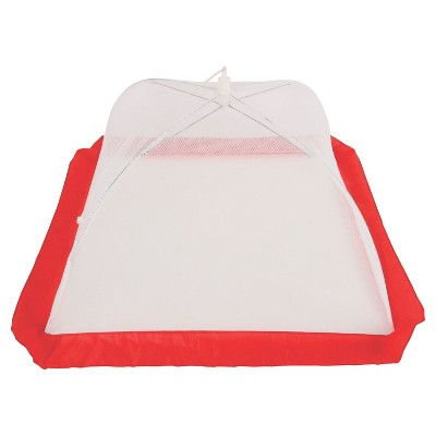 Coleman® Rugged XL Food Cover