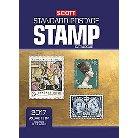 Scott Standard Postage Stamp Catalogue 2 ( Scott Standar Postage Stamp Catalogue) (Paperback)