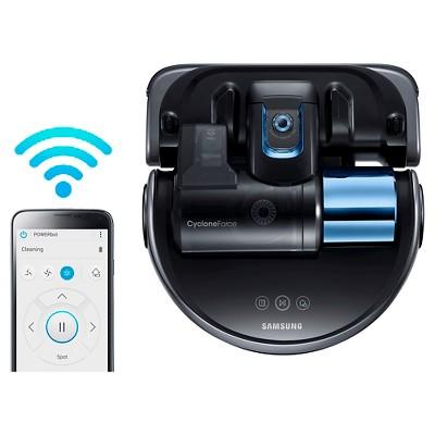 Samsung POWERbot Robotic Vacuum