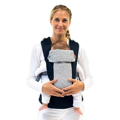 Beco Gemini Baby Carrier - Cool Mesh