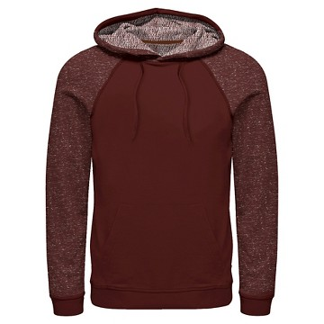 sweaters s clothing target