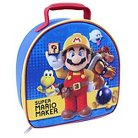"Nintendo Super Mario Bros. Lunch Kit - (8"")"